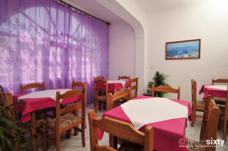 facilities anna pension restaurant