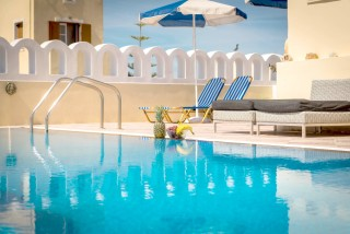 facilities anna pension swimming pool