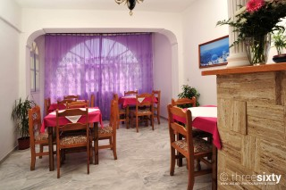 facilities anna pension the restaurant