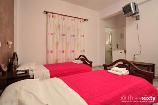 gallery anna pension bedroom