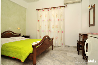 gallery anna pension double room